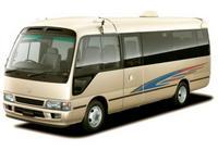 トヨタコースター_車評価サイト.jpg